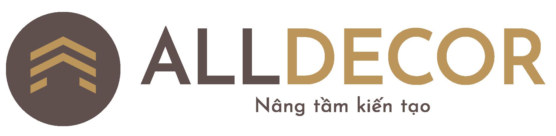 AllDector