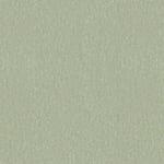 giấy dán tường v-concept mã 7909-5