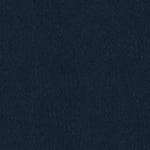 giấy dán tường v-concept mã 7909-8