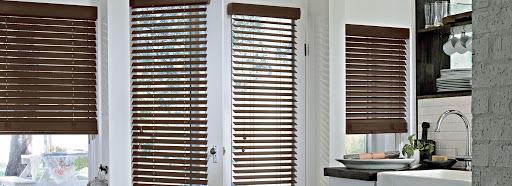 rèm gỗ thông tuyết Grace Home MSJ 021