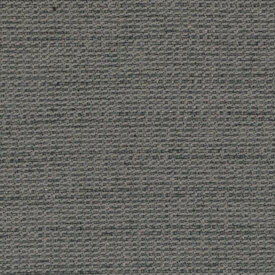 Rèm nhật Harmony T805-04