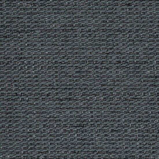 Rèm nhật Harmony T805-05
