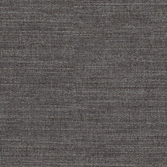 Rèm nhật Iris T1267-02