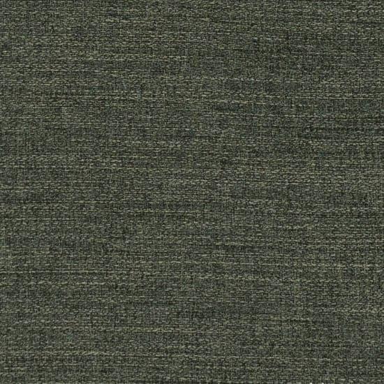 Rèm nhật Iris T1267-04