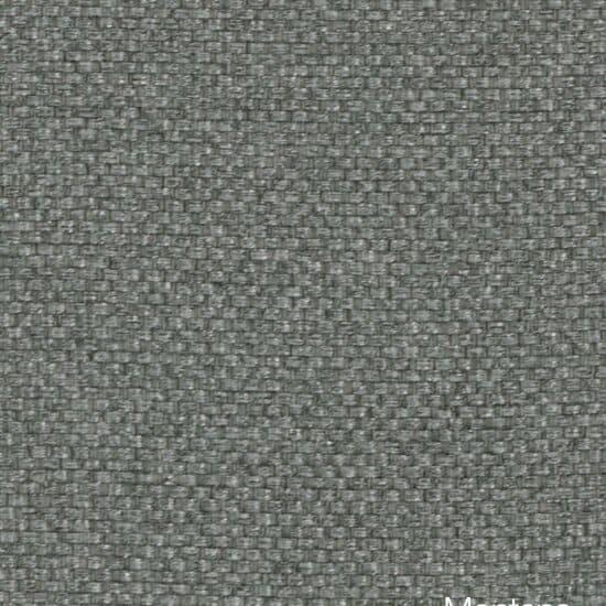 Rèm nhật Montana T1129-02