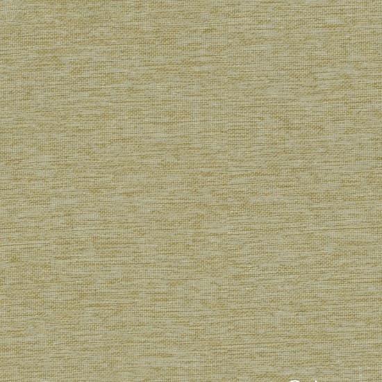 Rèm nhật Sakura T709-05