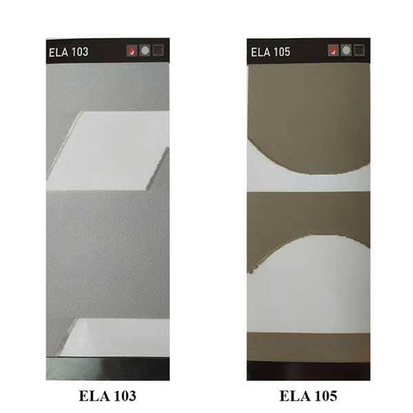 bảng màu rèm cầu vồng ecohome elsa1