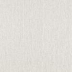 giấy dán tường hàn quốc mã 70236-1