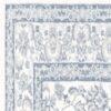 giấy dán tường living 70224-2.1