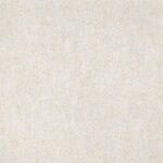 giấy dán tường living 70235-2
