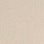 giấy dán tường living 70236-2