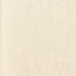 giấy dán tường ý italino mã c1113