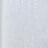 giấy dán tường ý italino mã c1114