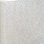 giấy dán tường ý italino mã c1129