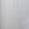 giấy dán tường ý italino mã c1135