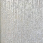 giấy dán tường ý italino mã c1142