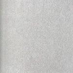 giấy dán tường ý italino mã c1450
