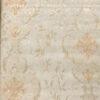 giấy dán tường ý italino mã m2107