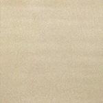 giấy dán tường ý italino mã m2113