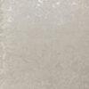 giấy dán tường ý italino mã m2118