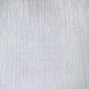giấy dán tường ý italino mã m2220giấy dán tường ý italino mã m2346