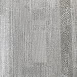 giấy dán tường ý italino mã n3661