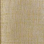 giấy dán tường ý italino mã n3662