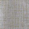 giấy dán tường ý italino mã n3663