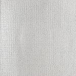 giấy dán tường ý italino mã n3665