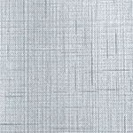 giấy dán tường ý italino mã n3668