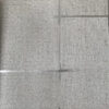 giấy dán tường ý italino mã n3672