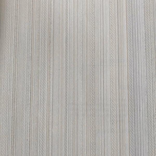 giấy dán tường ý italino mã n3675