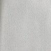 giấy dán tường ý italino mã n3676