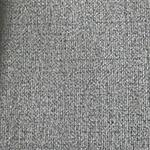 giấy dán tường ý italino mã n3678