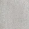 giấy dán tường ý italino mã n3679