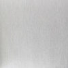 giấy dán tường ý italino mã no218