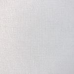 giấy dán tường ý italino mã no326