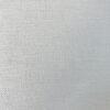 giấy dán tường ý italino mã no330