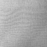 giấy dán tường ý italino mã no442