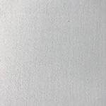 giấy dán tường ý italino mã no445