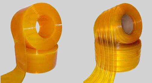 rèm nhựa PVC PVC04.1