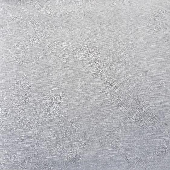 mã màu rèm vải HH02-H15-11