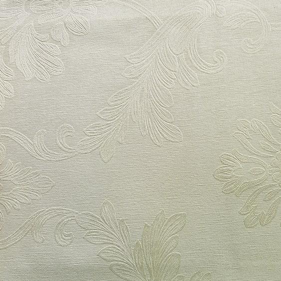 mã màu rèm vải HH02-H15-13