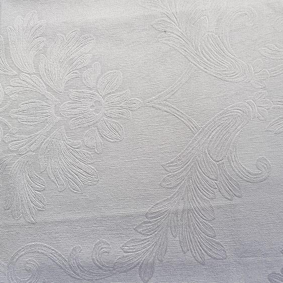mã màu rèm vải HH02-H15-14