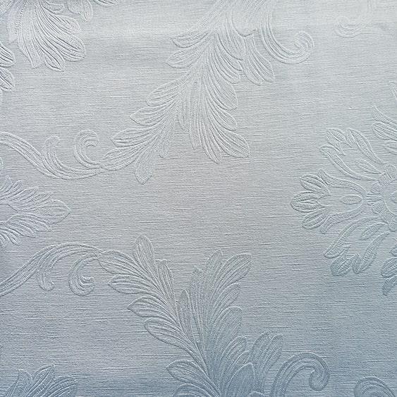 mã màu rèm vải HH02-H15-15