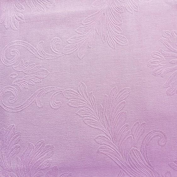 mã màu rèm vải HH02-H20-16