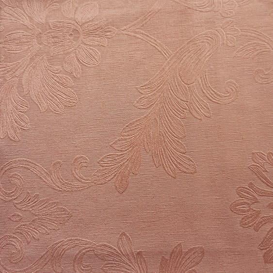 mã màu rèm vải HH02-H20-17