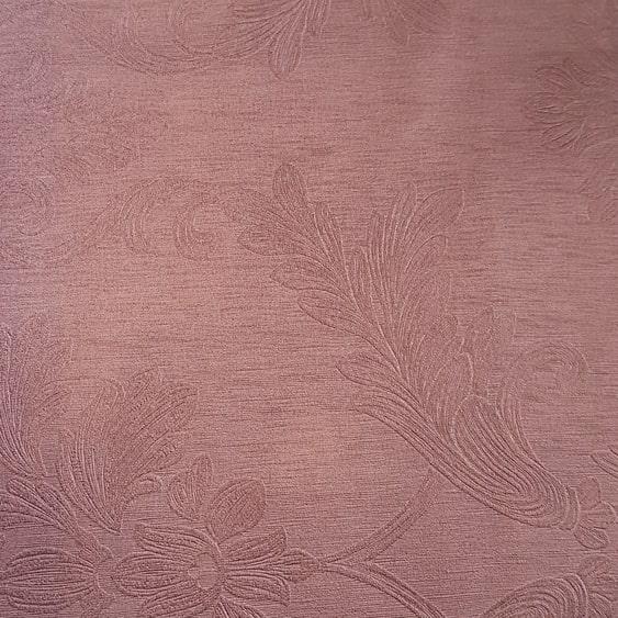 mã màu rèm vải HH02-H20-18