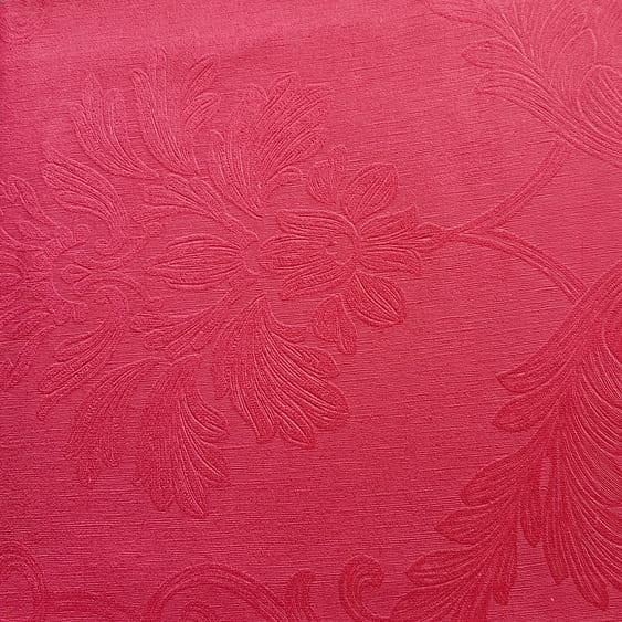 mã màu rèm vải HH02-H20-20