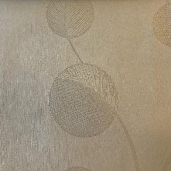 rèm vải mã HH02-P25-22